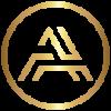 Atelier-Circle-Logo-Mark